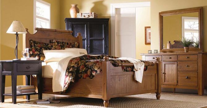 Bedroom Furniture Dream Home Furniture Roswell Kennesaw Alpharetta Marietta Atlanta