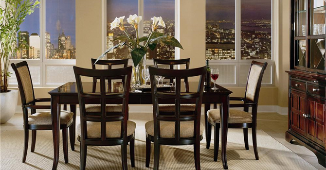 Dining Room Furniture Dream Home Furniture Roswell Kennesaw Alpharetta