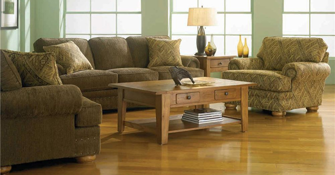 Living Room Furniture Dream Home Furniture Roswell Kennesaw Alpharetta Marietta Atlanta